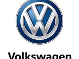 Volkswagen le fabricant allemand