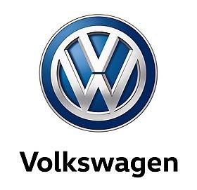 Volkswagen croit aussi dans les scooters et trottinettes électriques
