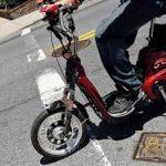 scooter electrique lequel choisir ?
