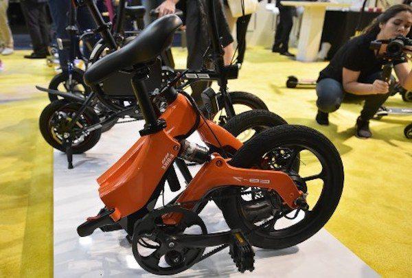 Quel scooter électrique choisir ?
