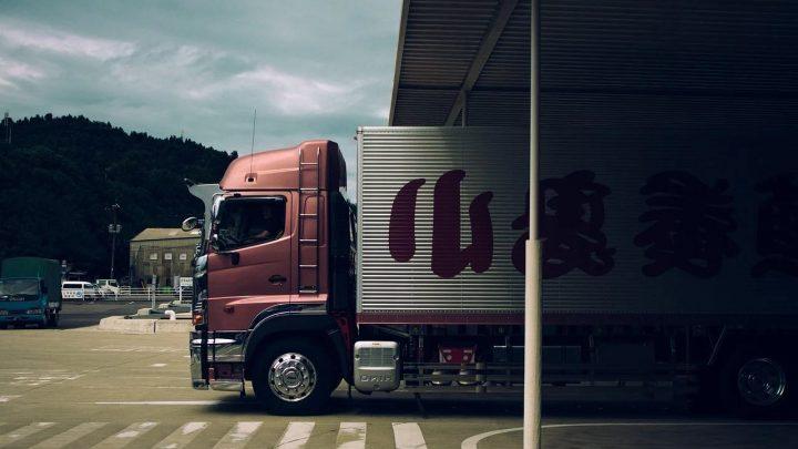 En logistique : quelles sont les entreprises qui recrutent ?